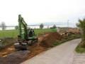 Arbeiten-beim-Hochwasserschutzprojekt-Kugelbee-6