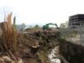 Arbeiten-beim-Hochwasserschutzprojekt-Kugelbee-7