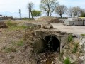 Arbeiten-beim-Hochwasserschutzprojekt-Kugelbee-8