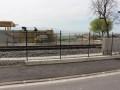 Arbeiten-beim-Hochwasserschutzprojekt-Kugelbee-9