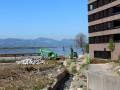 Arbeiten-beim-Hochwasserschutzprojekt-Kugelbeerbach-1