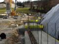 Arbeiten-beim-Oberlochauerbach-10