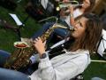 Aussenprobe-Musikverein-Hoerbranz-10