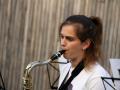 Aussenprobe-Musikverein-Hoerbranz-14