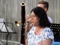 Aussenprobe-Musikverein-Hoerbranz-17