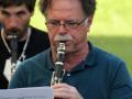 Aussenprobe-Musikverein-Hoerbranz-19