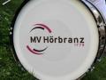Aussenprobe-Musikverein-Hoerbranz-2