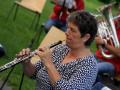 Aussenprobe-Musikverein-Hoerbranz-23