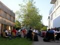 Aussenprobe-Musikverein-Hoerbranz-24