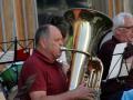 Aussenprobe-Musikverein-Hoerbranz-25