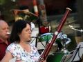 Aussenprobe-Musikverein-Hoerbranz-27