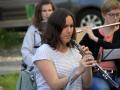 Aussenprobe-Musikverein-Hoerbranz-28