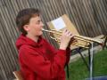 Aussenprobe-Musikverein-Hoerbranz-29