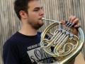 Aussenprobe-Musikverein-Hoerbranz-30
