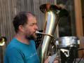 Aussenprobe-Musikverein-Hoerbranz-31