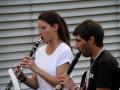 Aussenprobe-Musikverein-Hoerbranz-33
