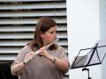Aussenprobe-Musikverein-Hoerbranz-37