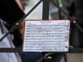 Aussenprobe-Musikverein-Hoerbranz-4