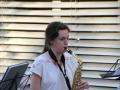 Aussenprobe-Musikverein-Hoerbranz-41