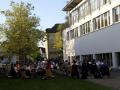 Aussenprobe-Musikverein-Hoerbranz-46