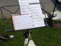 Aussenprobe-Musikverein-Hoerbranz-47