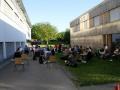 Aussenprobe-Musikverein-Hoerbranz-5