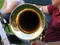 Aussenprobe-Musikverein-Hoerbranz-50