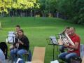 Aussenprobe-Musikverein-Hoerbranz-51