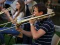 Aussenprobe-Musikverein-Hoerbranz-8