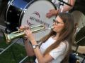 Aussenprobe-Musikverein-Hoerbranz-9
