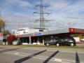 Autohaus-Leiblachtal-1