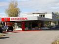 Autohaus-Leiblachtal-13