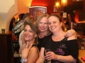 Back-to-the-80´s-die-zweite-Party-12