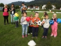Ballschule 2015 (1)