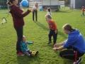 Ballschule 2015 (6)