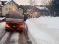 Winterdienst-17