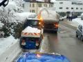 Winterdienst-6