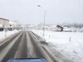 Winterdienst-7