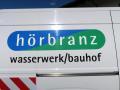 Bauhof-startet-in-den-Fruehling-2
