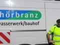 Bauhof-startet-in-den-Fruehling-4