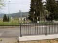 Baustart-Hochwasserschutzprojekt-Oberlochauerb-10
