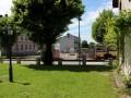 Baustart-Hochwasserschutzprojekt-Oberlochauerb-7