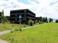 Baustart-Hochwasserschutzprojekt-Oberlochauerb-9