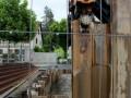 Baustart-Hochwasserschutzprojekt-Oberlochauerbach-