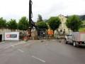 Baustart-Hochwasserschutzprojekt-Oberlochauerbach-1