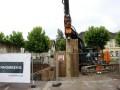 Baustart-Hochwasserschutzprojekt-Oberlochauerbach-3