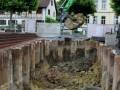 Baustart-Hochwasserschutzprojekt-Oberlochauerbach-4