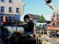 Baustellen-Oberlochauerbach-und-Kugelbeerbach-1