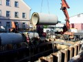 Baustellen-Oberlochauerbach-und-Kugelbeerbach-2