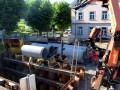 Baustellen-Oberlochauerbach-und-Kugelbeerbach-4
